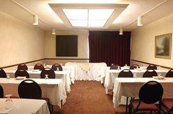 hotel-meeting-room_sm