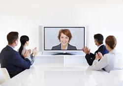 iStock_000018533746Medium_videoconferencing_sm
